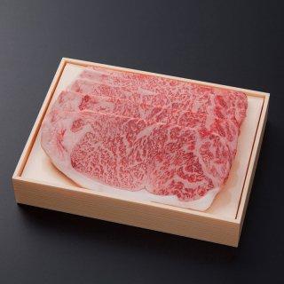 【九州産黒毛和牛】サーロインステーキ1,000g(200g×5枚)
