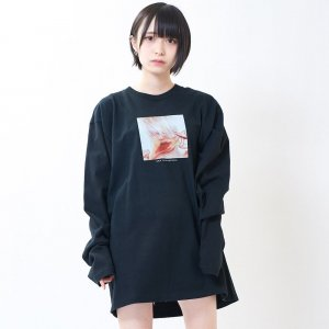 Neo X Dystopia Long Sleeve T-Shirt