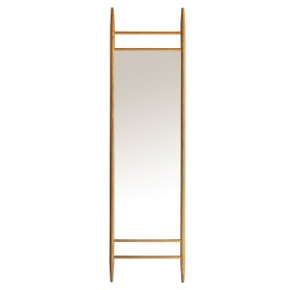 NOMADE LADDER MIRROR