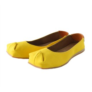 tote_yellow