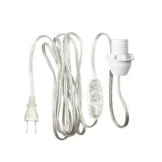 電気器具セット[ Tearable lamp用 ]