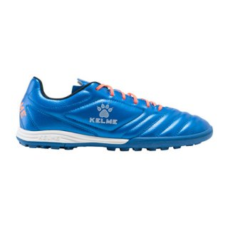 FOOTBALL SHOES [TF]<img class='new_mark_img2' src='https://img.shop-pro.jp/img/new/icons16.gif' style='border:none;display:inline;margin:0px;padding:0px;width:auto;' />