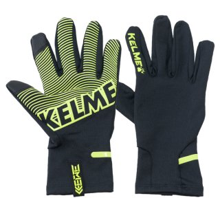 FIELD GLOVES