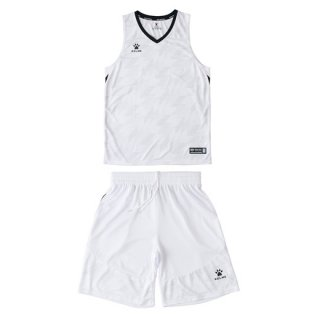 Jr.PRACTICE-SUIT<img class='new_mark_img2' src='https://img.shop-pro.jp/img/new/icons16.gif' style='border:none;display:inline;margin:0px;padding:0px;width:auto;' />