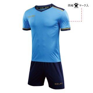Jr.フットボールシャツ&パンツセット