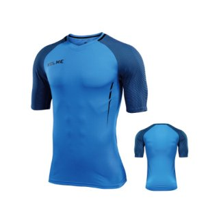 Jr.フットボールシャツ