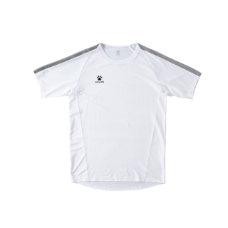 半袖ゲームシャツ