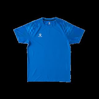 半袖ゲームシャツ<img class='new_mark_img2' src='https://img.shop-pro.jp/img/new/icons2.gif' style='border:none;display:inline;margin:0px;padding:0px;width:auto;' />