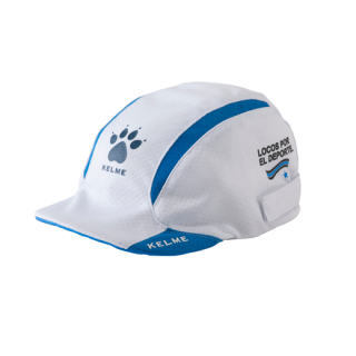 Jr.CAP<img class='new_mark_img2' src='https://img.shop-pro.jp/img/new/icons2.gif' style='border:none;display:inline;margin:0px;padding:0px;width:auto;' />