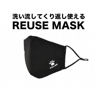 MASK<img class='new_mark_img2' src='https://img.shop-pro.jp/img/new/icons2.gif' style='border:none;display:inline;margin:0px;padding:0px;width:auto;' />