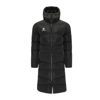 LONG COAT<img class='new_mark_img2' src='https://img.shop-pro.jp/img/new/icons2.gif' style='border:none;display:inline;margin:0px;padding:0px;width:auto;' />