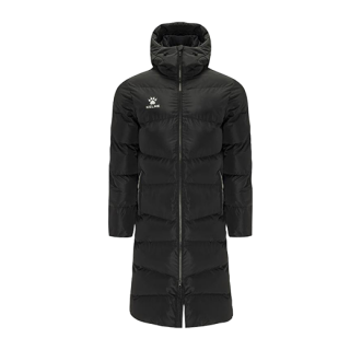 Jr.LONG COAT<img class='new_mark_img2' src='https://img.shop-pro.jp/img/new/icons2.gif' style='border:none;display:inline;margin:0px;padding:0px;width:auto;' />