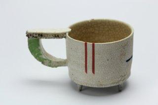 マグカップ(F)中田 篤