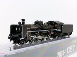 2024-1 C57 1