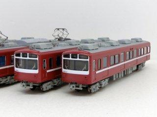[02月新製品] A7567 京急800形 中間改造編成 6両セット
