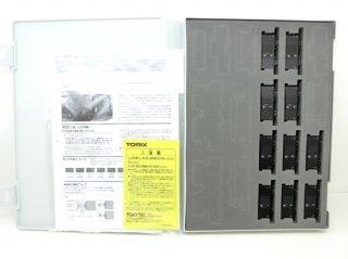 97922 <限定品>東武鉄道 ワラ1形タイプセット(10両)
