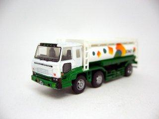066 JOMO(ジャパンエナジー) 日産ディーゼルC800タンクローリー