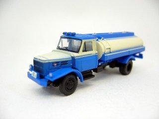 085 いすゞTXD-A タンクローリー