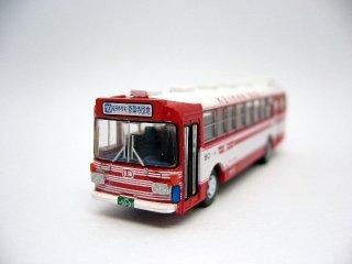 136 日野RC 京阪バス