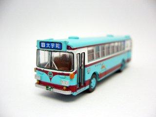 137 日野RC 奈良交通