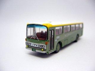 142 日野RV 富士急行
