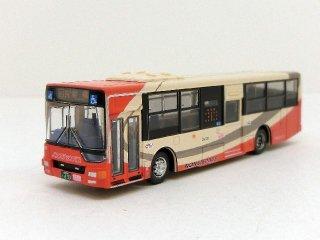 259 北鉄金沢バス(石川県) MP38FM