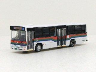 296 日野ブルーリボンシティ 東陽バス