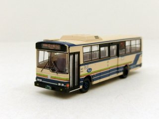 307 日野レインボー 中国バス