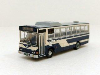 308 日野レインボー 大分バス
