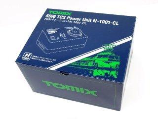 5506 TCSパワーユニット N-1001-CL