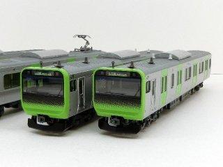 10-1468 E235系 山手線 基本セット(4両)
