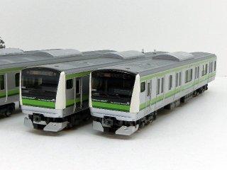 10-1444 E233系6000番台 横浜線 8両セット