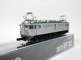 3073 EF30