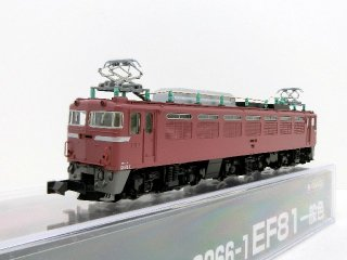 3066-1 EF81 一般色