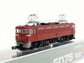 3075-3 ED75 700