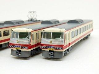 10-1323 西武鉄道 5000系<レッドアロー>初期形 4両セット