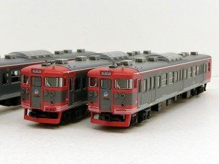 10-1571 しなの鉄道115系 3両セット
