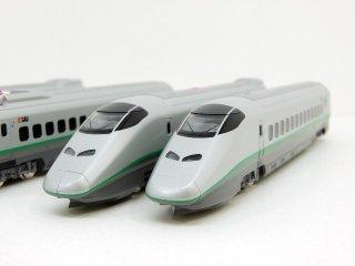 10-1289 E3系2000番台 山形新幹線「つばさ」旧塗色 7両セット