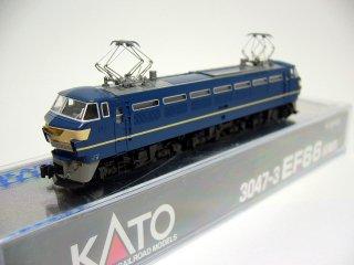 3047-3 EF66 前期形