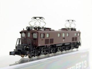 3072 EF13