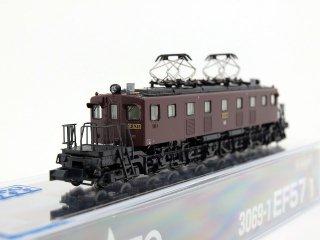 3069-1 EF57 1