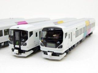 10-1274 E257系「あずさ・かいじ」 7両基本セット