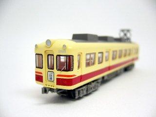豊橋鉄道 モ1903