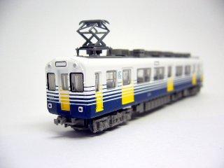 054 えちぜん鉄道 MC2204