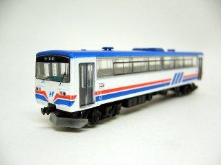 325 長良川鉄道 ナガラ1型
