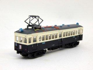 420 上田交通 モハ5250型