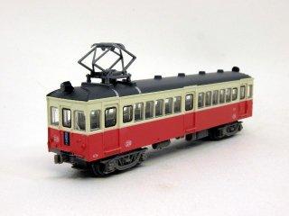 425 高松琴平電気鉄道 1000形