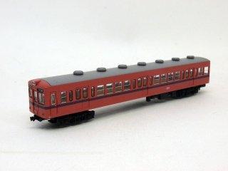 471 上信電鉄 クハ304