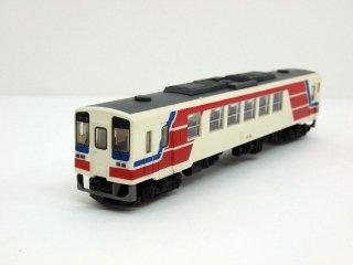 523 三陸鉄道 36-500形