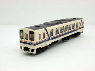 525 ひたちなか海浜鉄道 キハ3710形